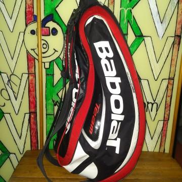 Теннисный рюкзак Babolat