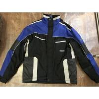 Лыжная куртка SKI