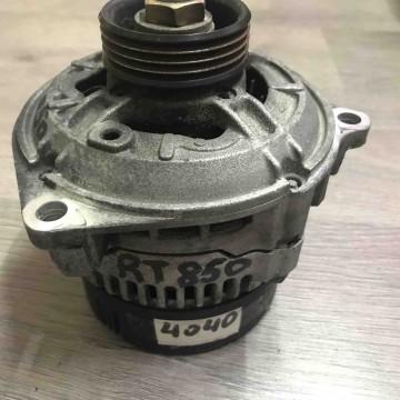 Генератор BMW-RT850