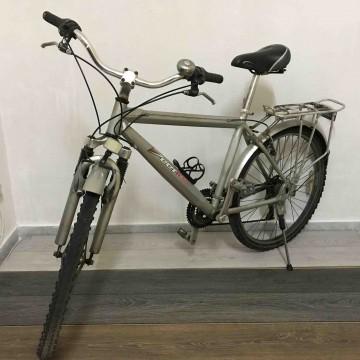 Велосипед DerrLess