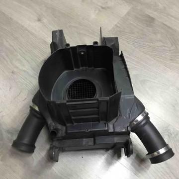 Корпус воздушного фильтра BMW-RT850