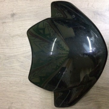 Ветровое стекло Aprilia Leonardo 250