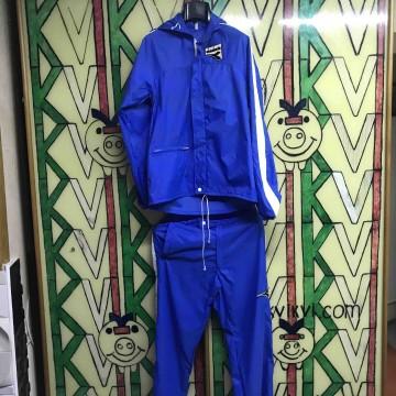 Спортивный костюм DIADORA