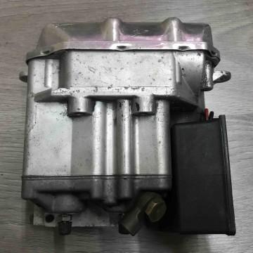 Гидравлический блок для блока управления ABS-BMW-RT850