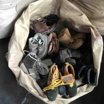 Second Hend Обувь Зимняя ОПТом