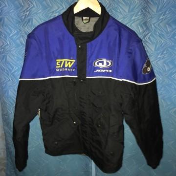 Куртка квадроциклетная облегченная JOPA