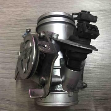 Корпус дроссельной заслонки в сборе BMW-RT850