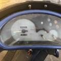 Скутер Piaggio Hexagon 2t