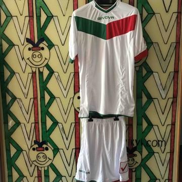 Футбольная форма Givova Kit Colour
