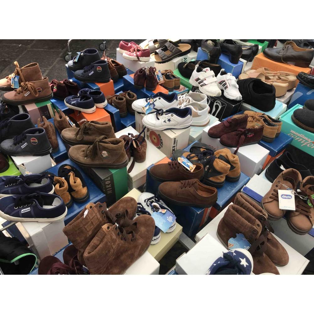 149773655e43 детская обувь-опт-украина-купить-недорого-кикко-сток