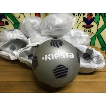 Волейбольный пляжный мяч Kipsta