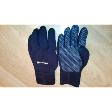 Перчатки для дайвинга Cressi-Sub