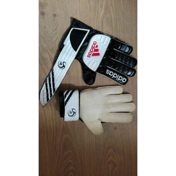 Перчатки для вратаря ADIDAS
