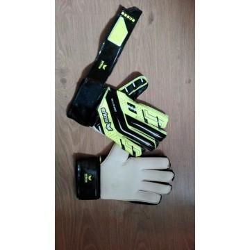 Перчатки для вратаря ERIMA